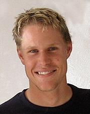 Daniel-Blum
