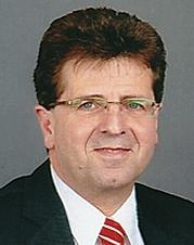 Karl-Miller