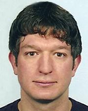 Michael-Gönner