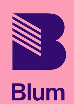 Malerbetrieb Gebrüder Blum GbR