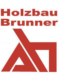 Klaus u. Albrecht Brunner GbR Holzbau