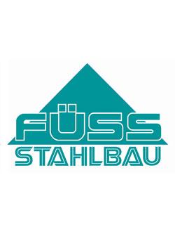 Füss Stahlbau GmbH