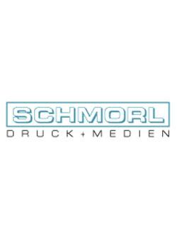 Schmorl Druck + Medien e.K.