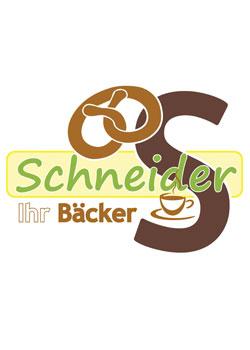 Bäckerei Kurt Schneider