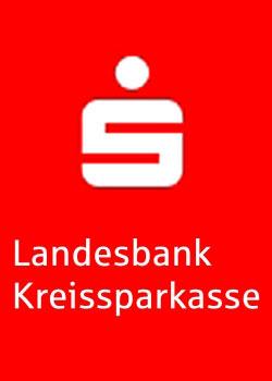 Kreissparkasse Sigmaringen