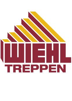 WIEHL GmbH & Co. KG