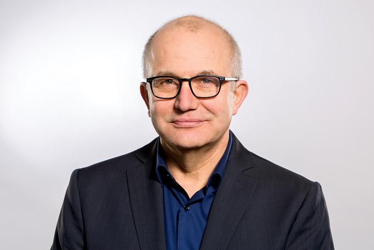 Allianz Agentur - Wolfgang Maier